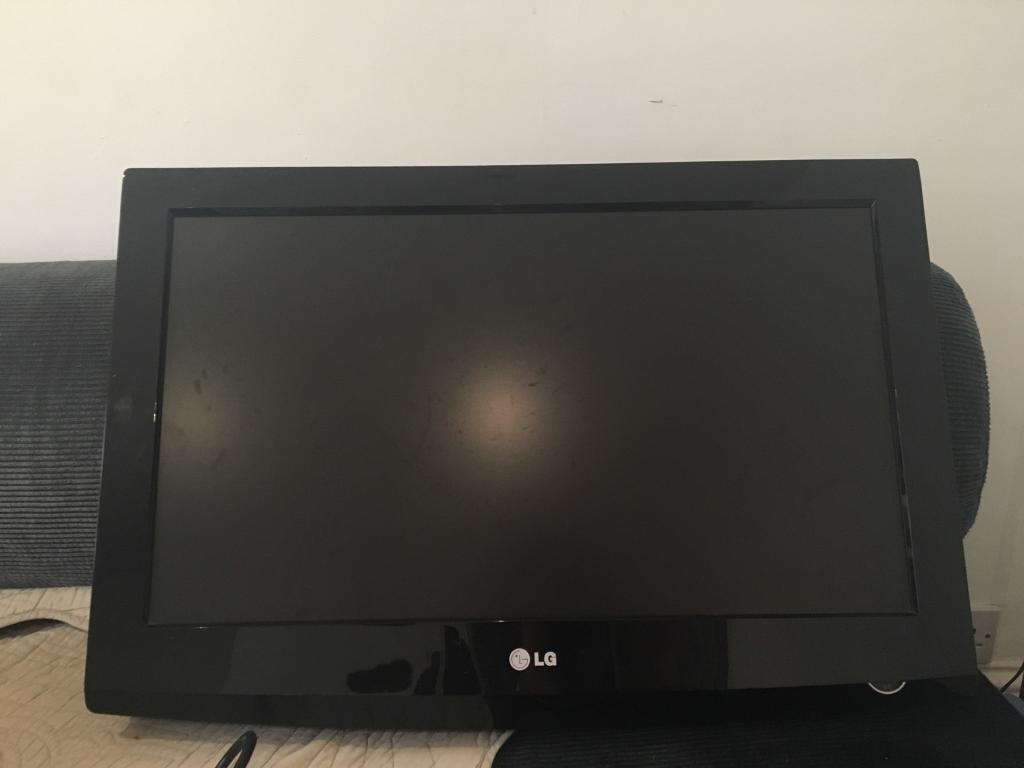 lg tv flat screen. 22\ lg tv flat screen