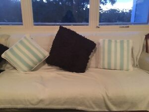 A very comfortable Free Sofa Newport Pittwater Area Preview