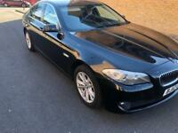 Bmw 520d automatic cheapest in UK