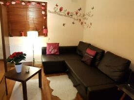 Beautiful En-suite double room available in a Golders green zone 3