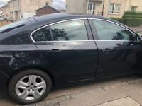 Vauxhall Insignia 2.0 cdti breaking for spares