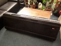 88 Note Keyboard Moulded Hard Case