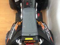 12v electric quad