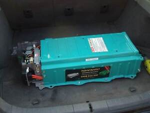 Toyota Prius Hybrid Battery 2004 - 2009  ( With 12 Mth Warranty ) Cooran Noosa Area Preview