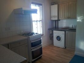 1 BED SELF CONTAINED FLAT. CROSSGATES,LEEDS 15.