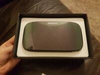 BRAND NEW! Samsung level box slim speaker!