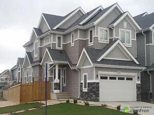 $609,999 - 2 Storey for sale in Edmonton - Southwest