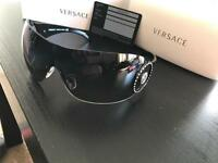 Versace Sunglasses NEW