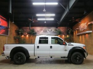 2014 Ford F-250 ** 63 K!! POWER-STROKE **