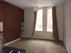 LOVELY ONE BED FLATS TO LET IN SMALLTHORNE