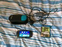 PS Vita Bundle