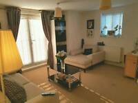 **HOMESWAP/ MUTUAL EXCHANGE WANTED 2 bed for a 2/bed**