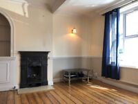Great 2 Bedroom House. Furnished in Hanwell