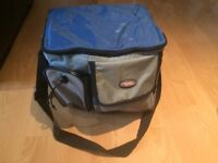 Free Thermos cooler bag