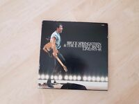 Bruce Springsteen 5 Lps excellent condition