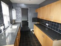 Sunderland Road! 4 Bed Maisonette! Nice Yard, DSS Welcome. Very Low move in fees