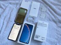 Apple iPhone XR EE