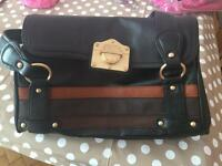 Fiorelli handbag, nearly new