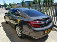 Window tints from £59.99