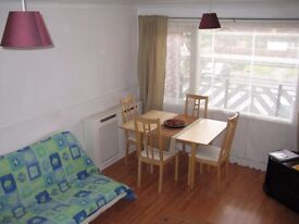 One Bedroom Flat to Rent, Walking Distance to Solihull Hospital and Town Center.