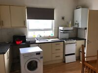 Large FLAT FOR RENT 1 BED in MEXBOROUGH HIGH STREET