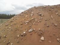Land/Pasture/Gravel Pit  in Lily Plain **TAKING OFFERS**