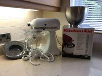 Kitchenaid Classic mixer for sale
