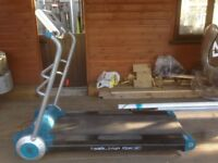 Electric Treadmill Great Barr B44 Birmingham