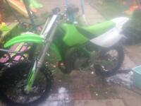 Kx80 fully working