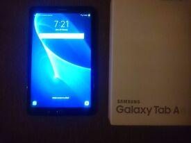 Samsung galaxy A6 16 gb vodafone