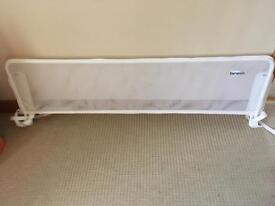 Brevi Bed Rail 150cm