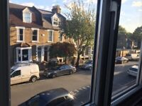 1/2 Bed Flat for Rent - Walthamstow Central