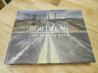 "Bob Dylan - ""The Beaten Path"""