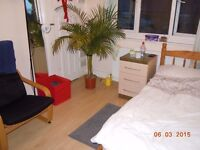 Double Bedroom to rent ALL BILL ARE INCLUDED