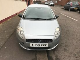 fiat punto for sale (SALES AND REPAIRS)