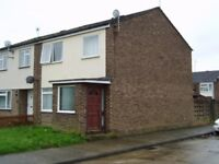 Rosalind Close, Colchester, CO4 3JH - SPEEDY1630