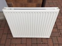 Radiator - Great Condition