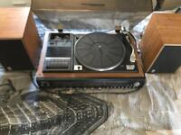 Sanyo Record Player (OFFERS)
