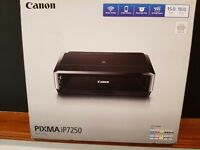 Canon Pixma iP7250 printer