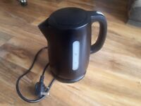 *** Tesco water kettle** Good condition**