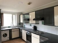 Newly Decorated 6/7 Bedroom House In Roath Area
