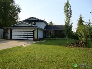 $590,000 - 2 Storey for sale in Strathcona County