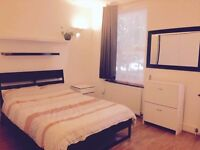Comfortable Double room - all incl.