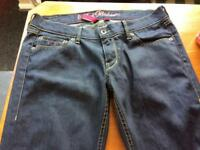 Ted baker jeans