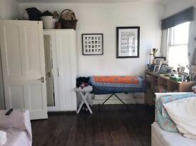 1 Bedroom Flat near East Street Market needs new tenants (Good transport, homely feel, spacious)