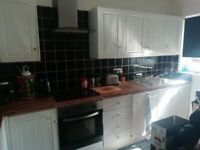 New Build 3 Bed House to Let. Off Antrim Road