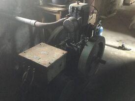 Generator Lister Startomatic