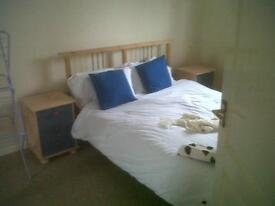 Wishaw - Attractive 1 bedroom flat fully furnished. Sorry no DSS.