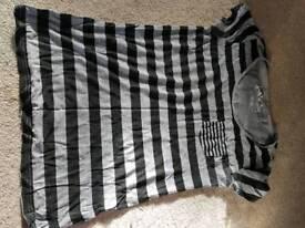 Size 8 tshirts