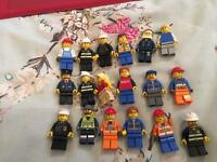 WANTED : LEGO! ALL AND ANY LEGO!